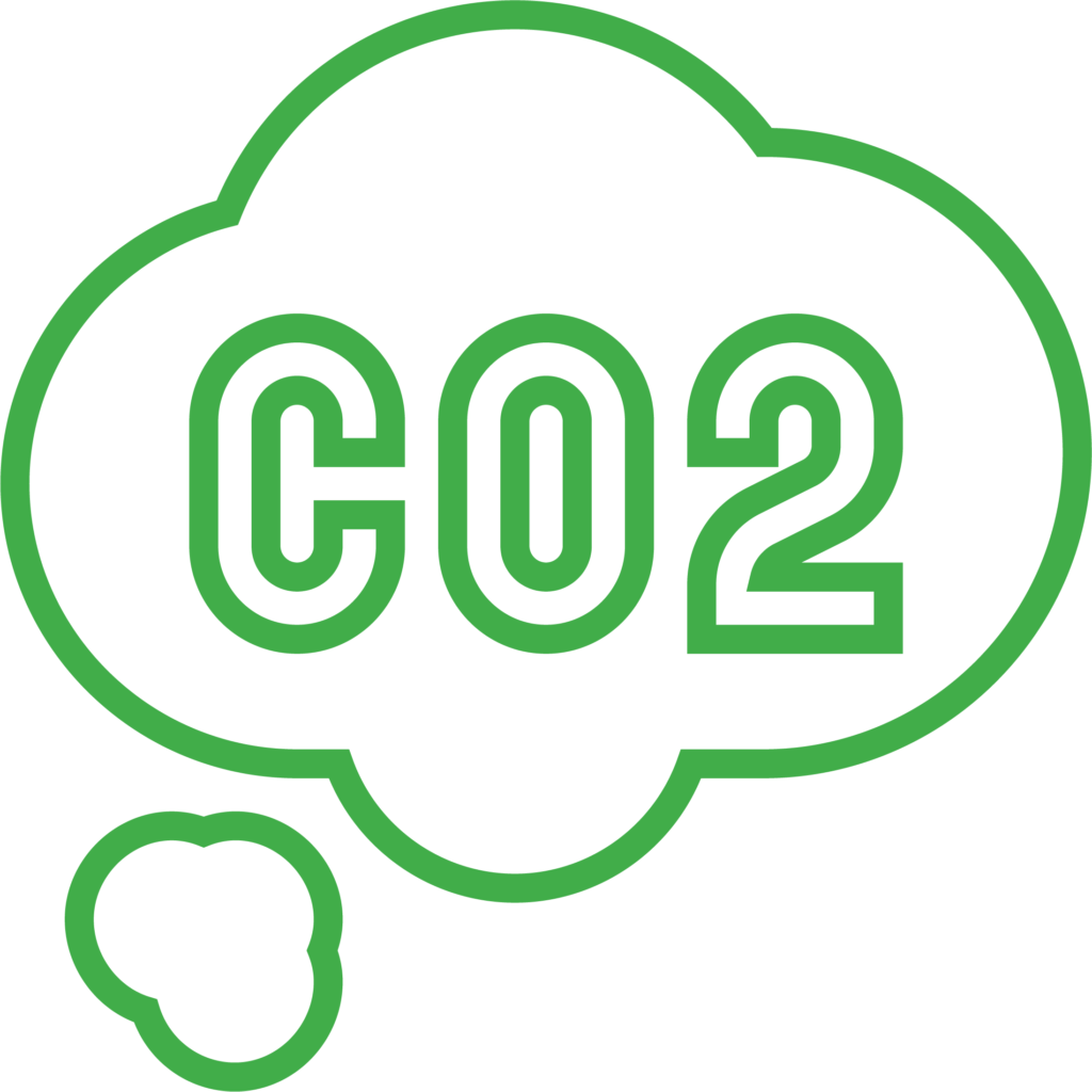 Climate and Energy Policy Framework