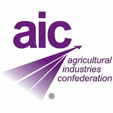 AIC (Agricultural Industries Confederation)