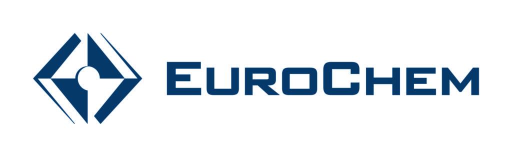 Eurochem Antwerpen NV