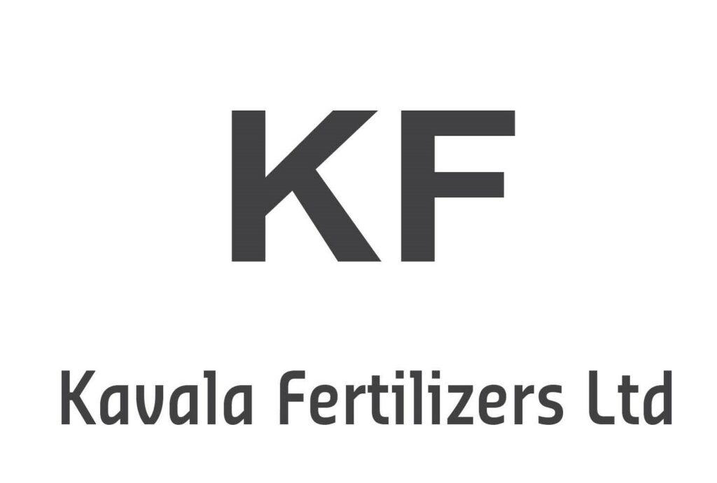 New Karvali Fertilizers