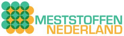 Meststoffen Nederland