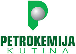 Petrokemija Plc