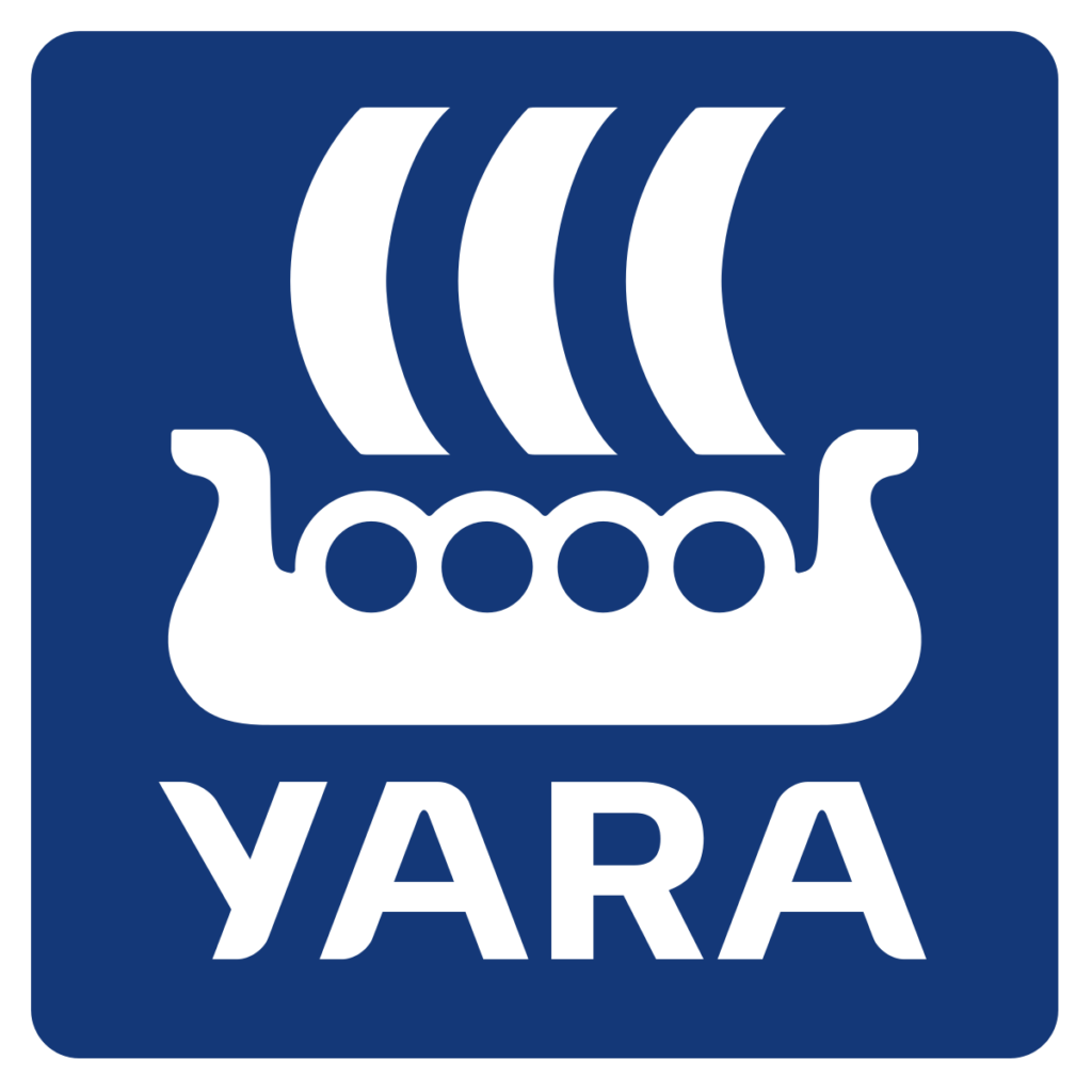 Yara International ASA