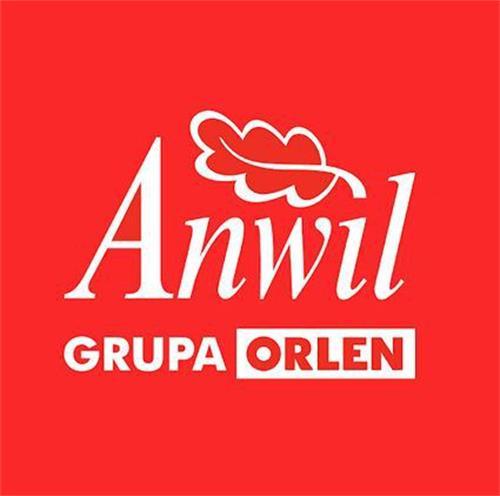 ANWIL SA
