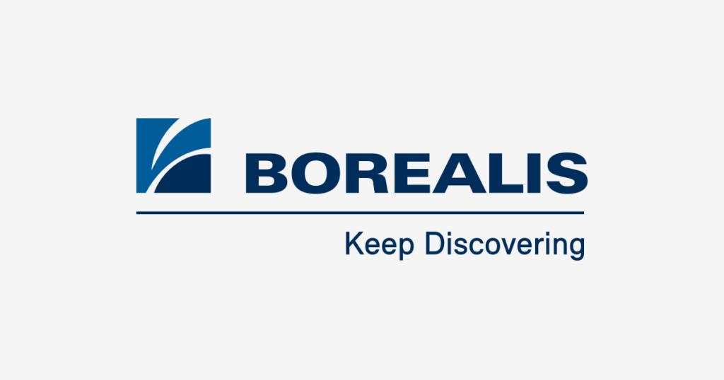 BOREALIS AGROLINZ MELAMINE GmbH