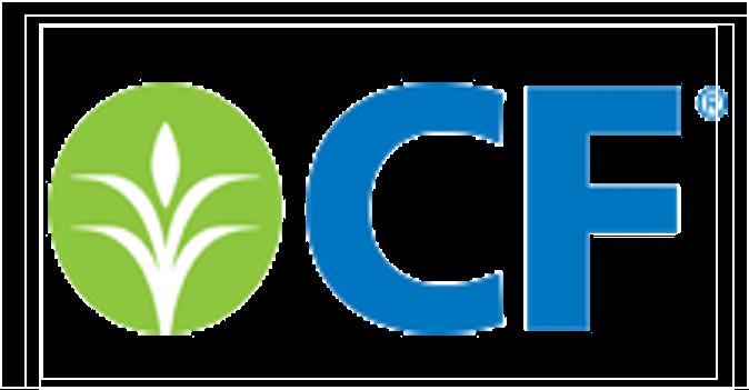 CF Fertilisers UK Limited