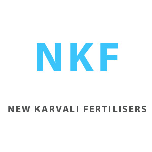 New Karvali Fertilizers