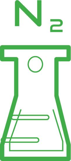 Nitrogen Use (incl. EU NEP)