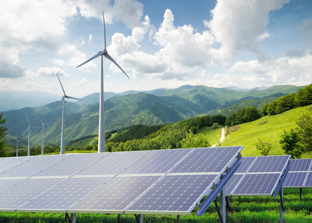 Fit for 55: Recognizing economic reality key to successful industry transformation towards climate neutrality